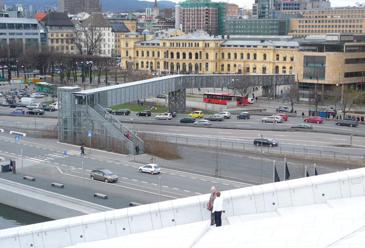 tunneloslo_th.jpg