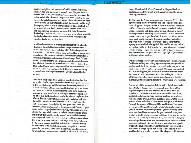 96910_past_blue_th.jpg